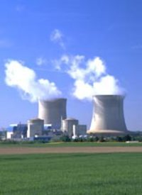 050409_nrg_nucleaire_id207