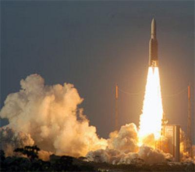 Ariane_5_v164_takeoff