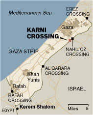 Gaza_crossing