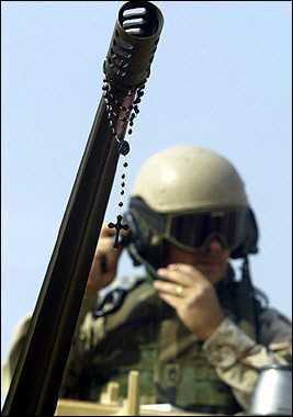rosary-machine-gun