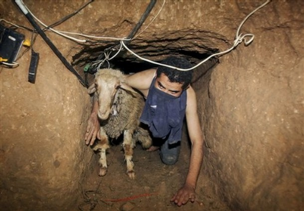 http://www.moonofalabama.org/images2/gaza-tunnel10.jpg