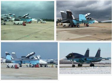 russianpaintplane-s.jpg