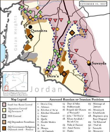 Syrian War: News #18 - Page 6 Deraamapiswalt-s