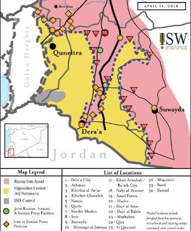 Syrian War: News #18 - Page 6 Deraamapiswneu-s