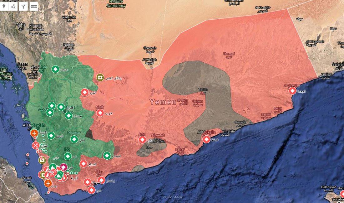 yemenmap20180604.jpg