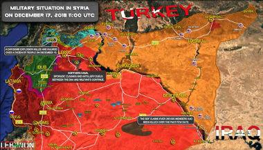 Syriamap20181217 Ss