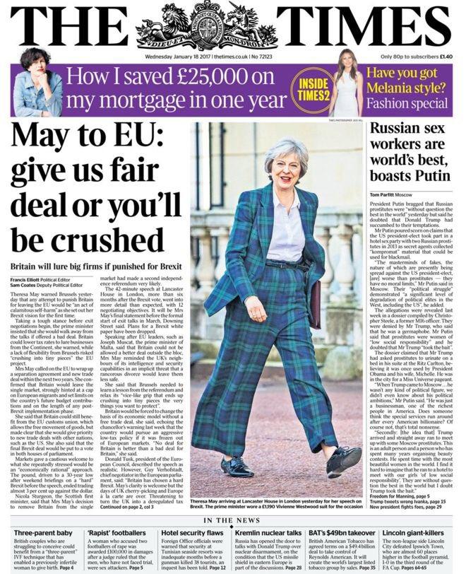[Image: brexit20170118.jpg]
