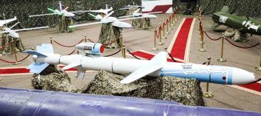 houthidrones-s.jpg