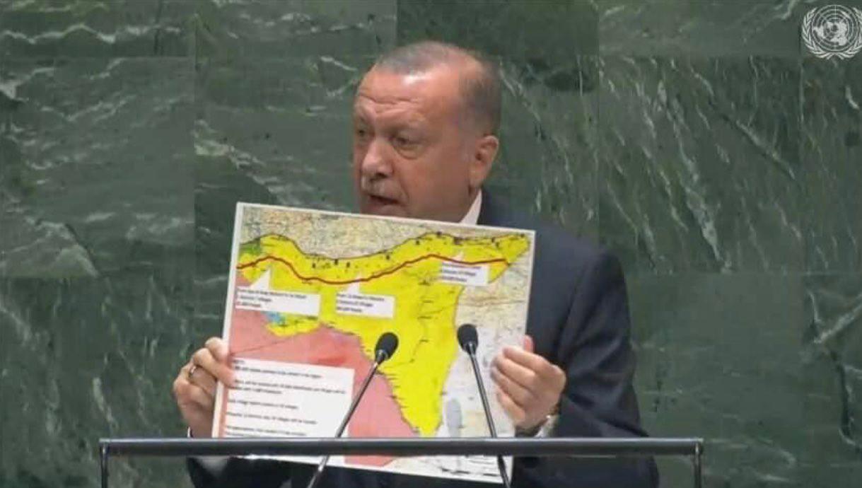 https://www.moonofalabama.org/images9/erdoganun-s.jpg